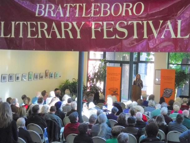 brattleboro-literary-festival