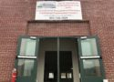 Regional veterinary center planned at a long-vacant St. Johnsbury building