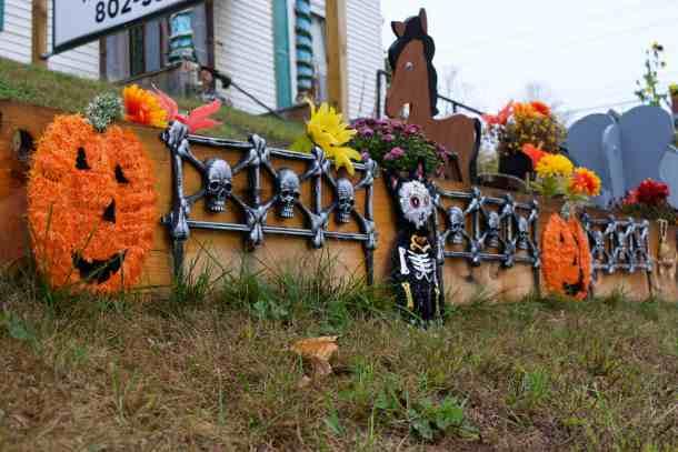 An Halloween.3nlpr Rk7l6srm