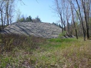 Chittenden Solid Waste District