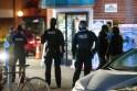 Commission recommends council raise Burlington police head count
