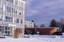 UVM expands quarantine housing as Covid cases climb for the semester