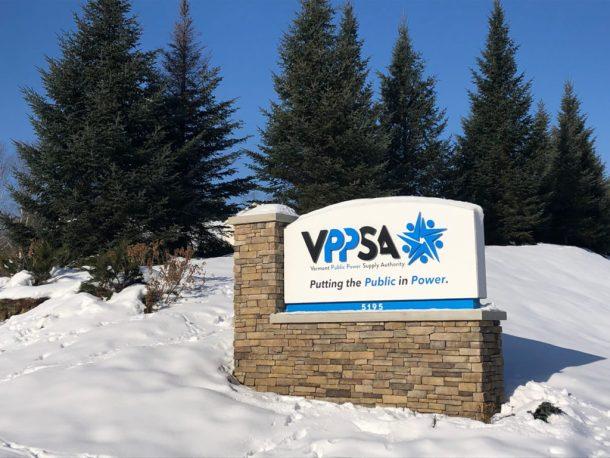 VPPSA board of directors announcement - VTDigger