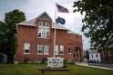In St. Albans, a longstanding dispute over public utilities rears its head