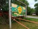 Police investigate hot air balloon crash in Ryegate