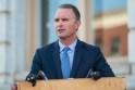 Attorney General TJ Donovan announces lawsuit against oil giants