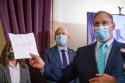Vermont lawmakers implore Scott to declare Covid-19 emergency